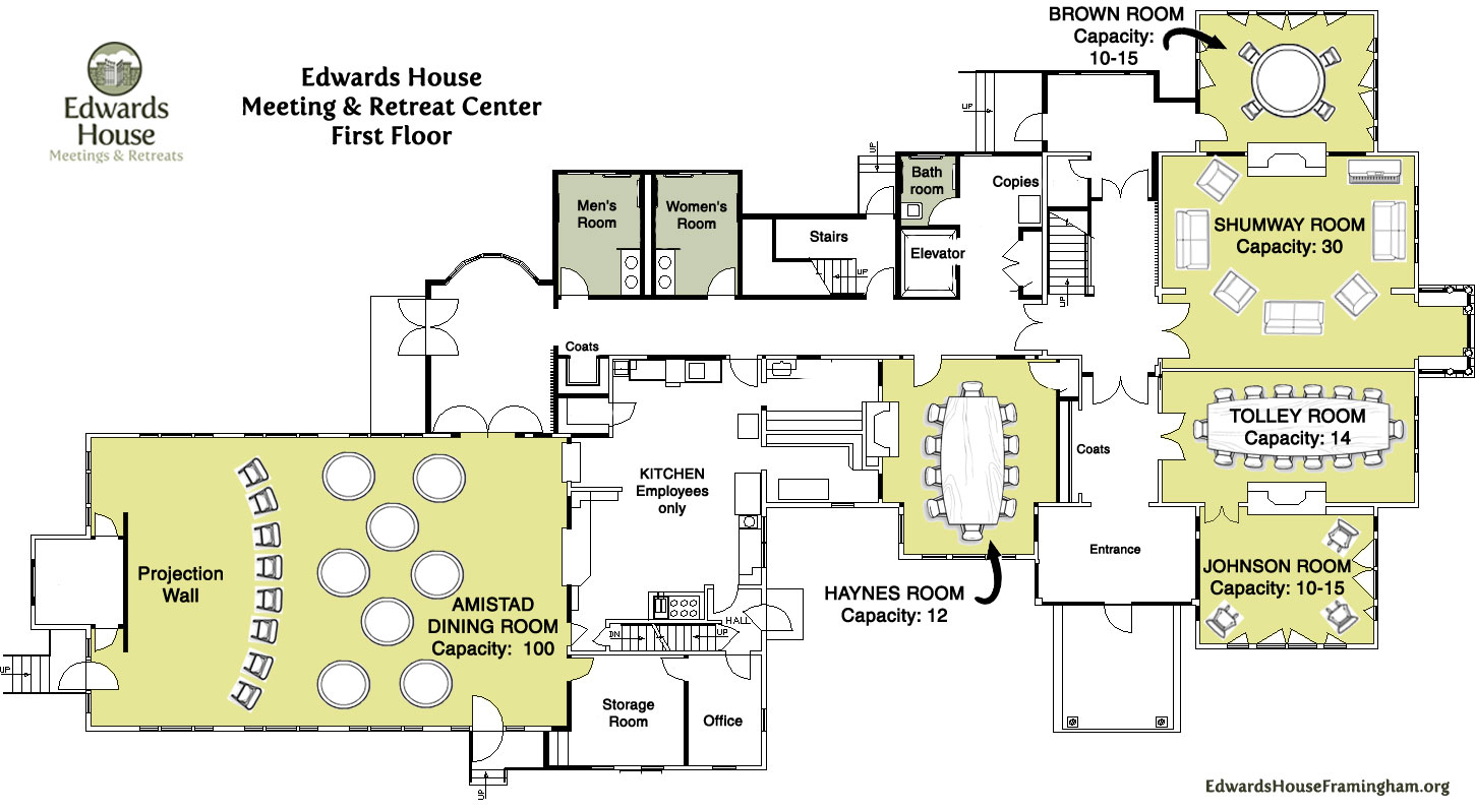 Floor plans for Lay out house floor plans